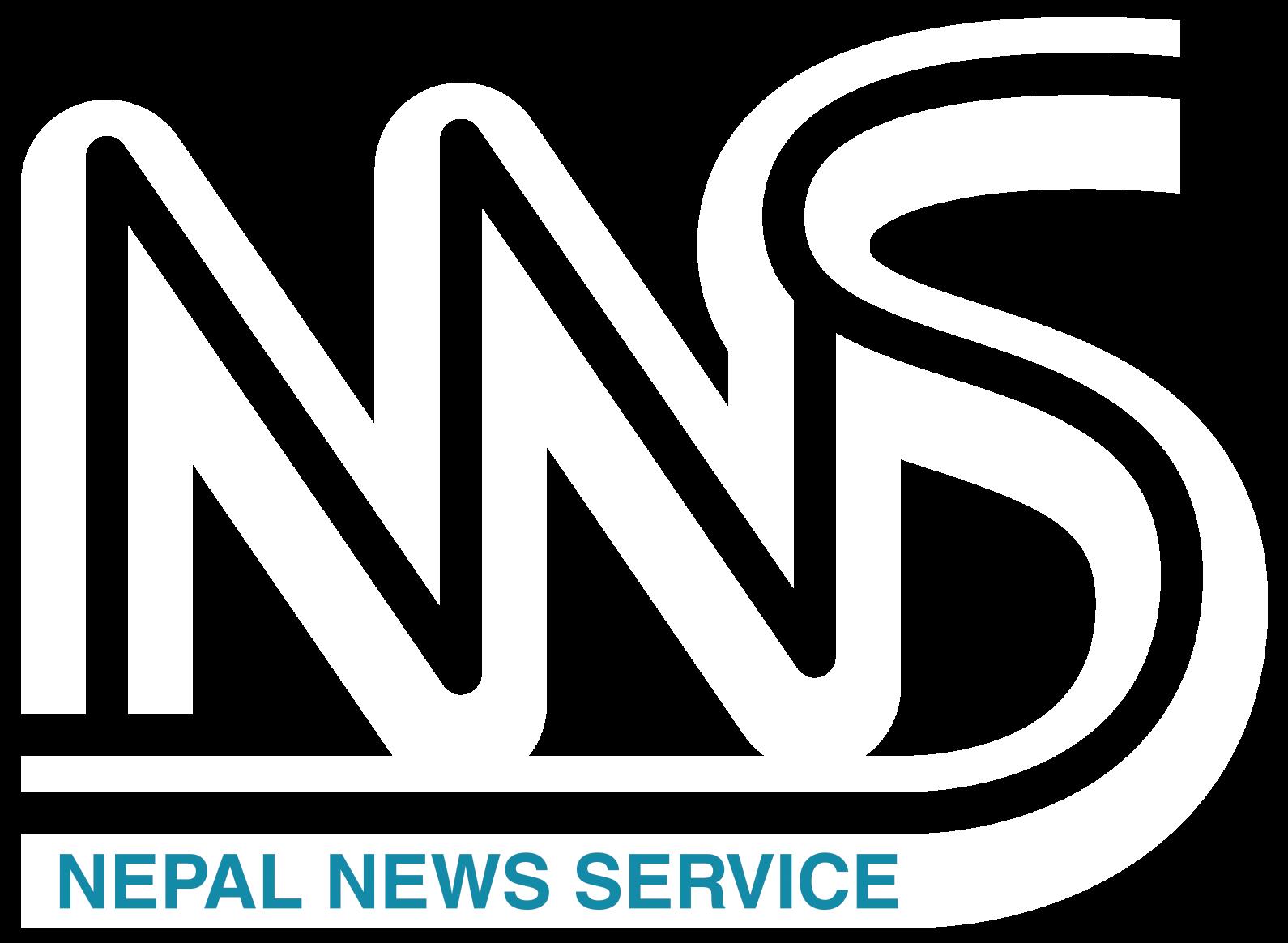 Nepal News Service
